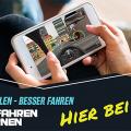 NL_GL_Fensterfolie